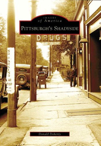 PittsburghsShadyside